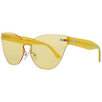 Victoria's secret sunglasses pk0011 0041g