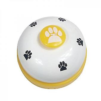 Creative Pet Toy Bell Trainer