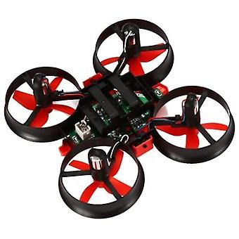 Mini 2.4G 4CH 6 Axis Mode Memory Function RC Quadcopter