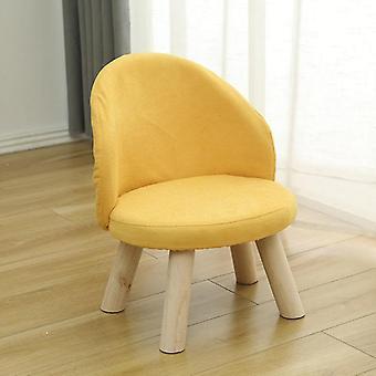כיסא מנוחה אחורית ניתן להסרה