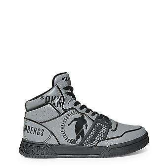 Bikkembergs - Zapatillas hombre SIGGER_B4BKM0103