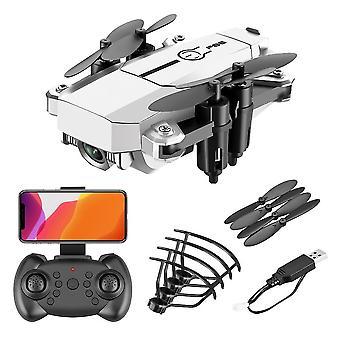RC Drone Quadrocopter UAV kameran kaukosäätimellä 4K Professional Dron HD WIFI | RC Helikopterit