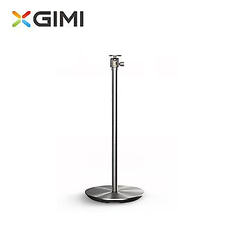 Accessori per proiettori XGIMI X Supporto da pavimento per XGIMI H1 originale / XGIMI Z4 Aurora / XGIMI H2