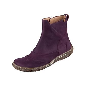 El Naturalista Nido N5450mora universal all year women shoes