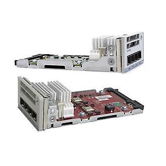 Cisco Catalyst 9200 4 X 1G nätverksmodul