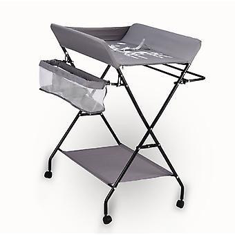 Wechseln dein Windel Tisch Baby Pflege Tisch Massage Tisch Krippe