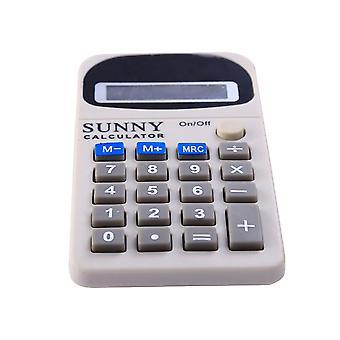 Calculatrice électrique, Jouets amusants choquants, Faux Gags, Astuces de table, Cadeaux drôles