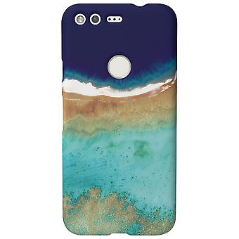 Google Earth Trends Live Case for Google Pixel XL 5.5