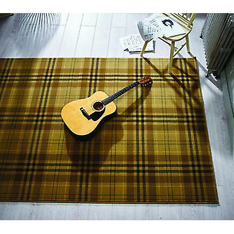 Glen kilry Beige rechthoek tapijten moderne tapijten