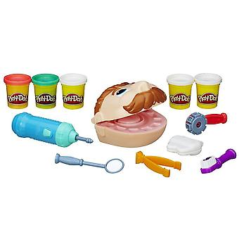 Play-Doh Doctor Drill ' n Fill Retro Pack
