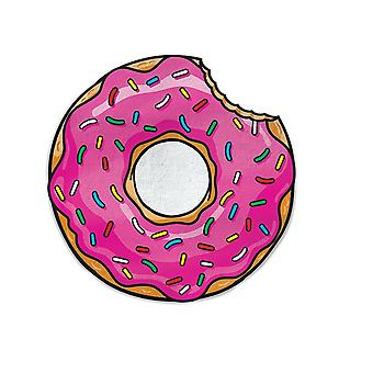 Stranden handduk donut donut trasa handduk ark 150 cm