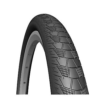 MITAS bicycle of tire Cityhopper V99 / / all sizes + colours