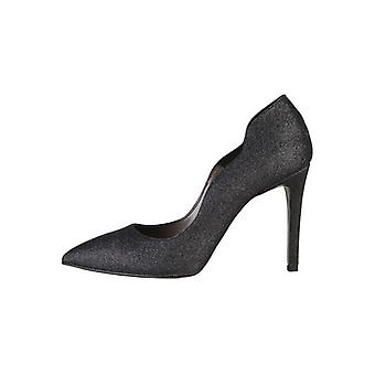 Made In Italy buty Lounge Made In Italy - Francesca 0000039671_0