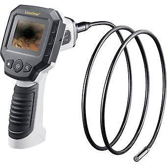 Laserliner 082.252A Inspection camera Probe diameter: 9 mm Probe length: 1.5 m