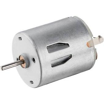 Motraxx XDrive 2430-65 Universal brushed motor 9000 rpm