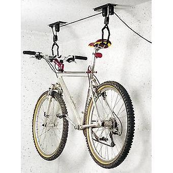 Eufab 16411 Decke Halterung Bike Lift