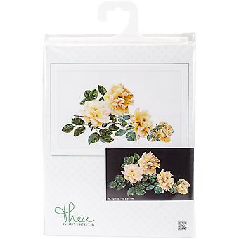 Thea Gouverneur Counted Cross Stitch Kit 17.25
