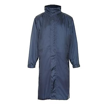 Campion Tara Îmbrăcăminte Adult Impermeabil Packable Lung Coat