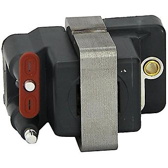 Standard Motor Products DR46T Ignition Coil