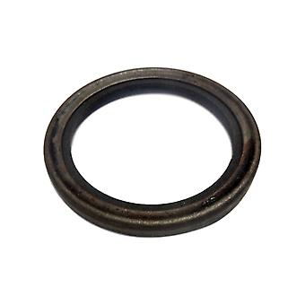 Delco 290-70 Wheel Seal 29070