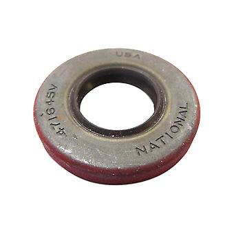 National 471645V Steering Gear Shaft Seal