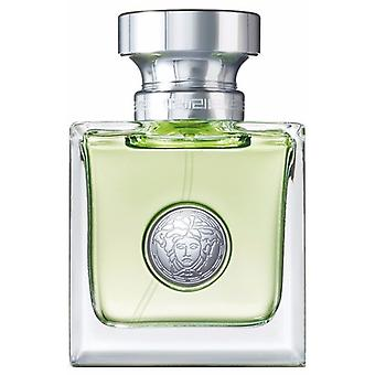 Versace Versense Edt 30ml Versace Versense Edt 30ml