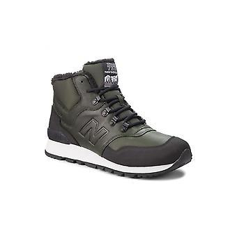 ניו באלאנס 755 HL755MLE בחורף יוניברסל גברים נעליים
