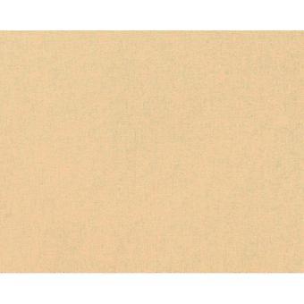 Papel pintado no tejido EDEM 903-13