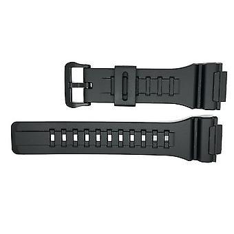 Casio Aq-s810w-1a2v, Aq-s810w-1a4v Armband 10452139