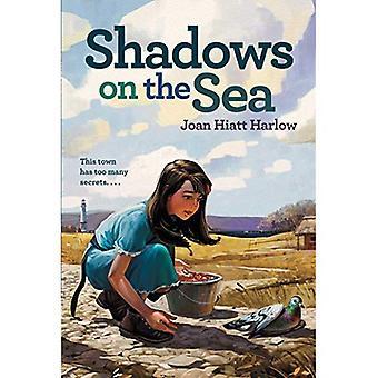 Schatten auf dem Meer (Aladdin historische Fiktion)