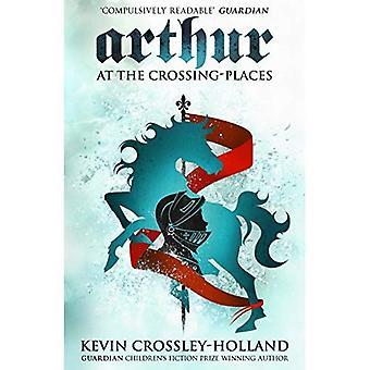 Sur les lieux de passage: Arthur 2 (Arthur)