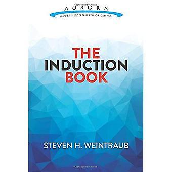 Het inductie-boek