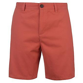 Pierre Cardin Mens Chino Shorts