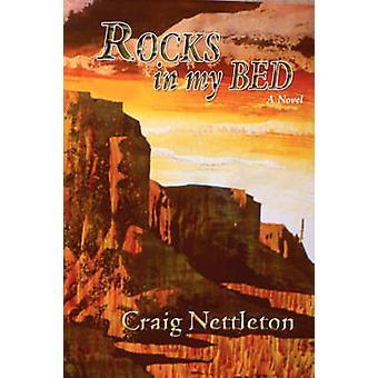 Rocks in My Bed by Nettleton & Craig