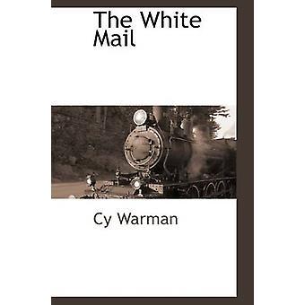 Die weißen Mail von Warman & Cy