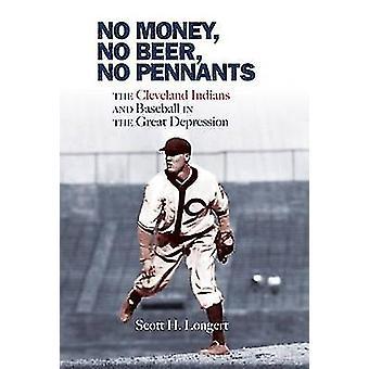 أي مبلغ من المال-لا البيرة-لا شعارات-كليفلاند الهنود والبيسبول