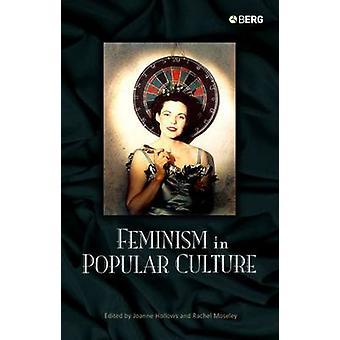 Femminismo in cultura popolare da cavità & Joanne