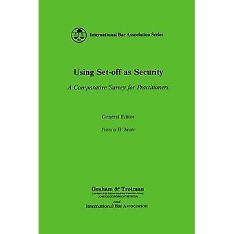 Käyttämällä SetOff turvallisuus on Neate