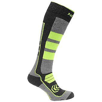 Nevica Mens Vail 1 Pack Ski Socks