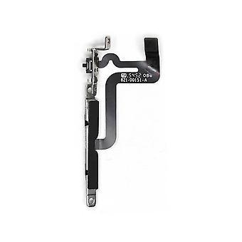 Volume botão Flex cabo para iPhone 6S Plus - puxado