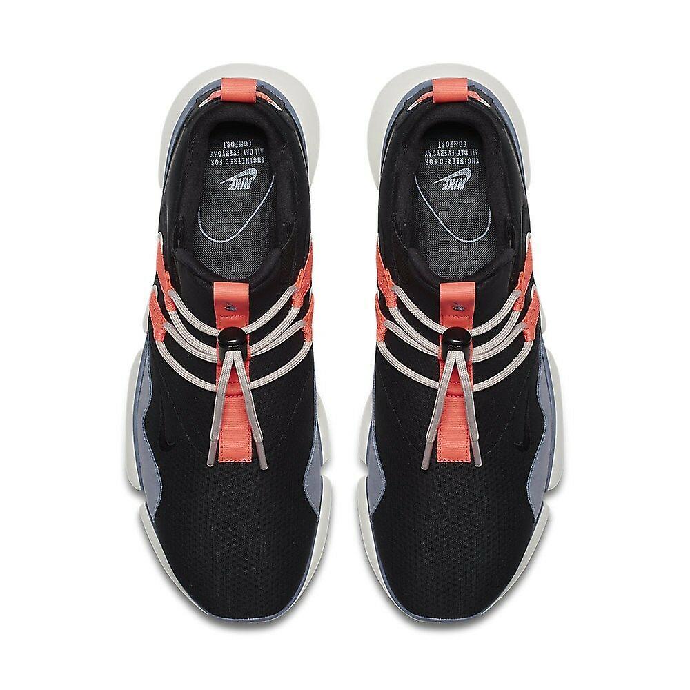 NikeLab fickkniv DM 910571 001 Mens utbildare