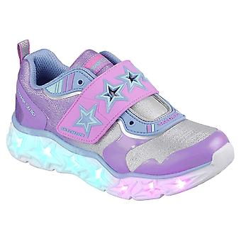 Twinkle Toes: Shuffles Chat Time | Girls skechers, Girls