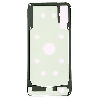 Battery lid glue glue sticker for Samsung Galaxy A50 A505F