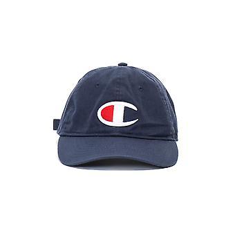 Logo Cap Chrt171806 - Campione