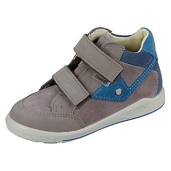 Ricosta Kimo 2431400460 universal all year infants shoes