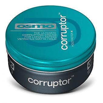 Osmo Corruptor Cream