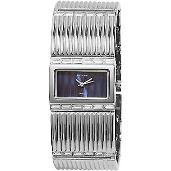 Excellanc Women's Watch ref. 152923000004