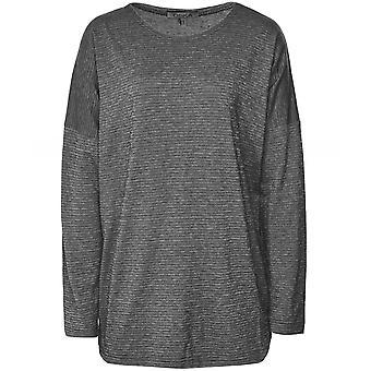 Oska Amil Jersey Long Sleeve Top