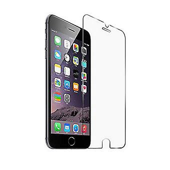 iPhone 6 näytönsuoja - karkaistu lasi 9H
