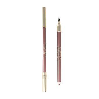 Lancome Lip Färbung Stick mit Pinsel 0,04 Unzen neue In Box (wählen Sie Ihren Schatten)
